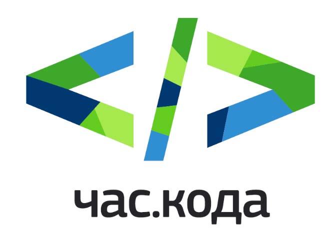 Северо-Кавказские новости Нальчик информация